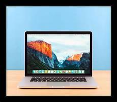 macbook reparatur berlin compuworldberlin