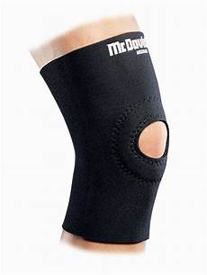 knee sleeve best knee brace sport therapy support