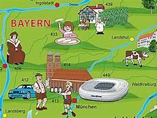 Kinder Malvorlagen Deutschlandkarte Kinder Deutschlandkarte Buch Bei Weltbild Ch Bestellen