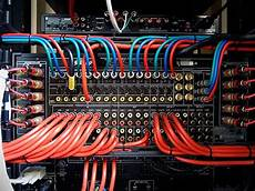 246 Best Cable Management Inspirations Images On