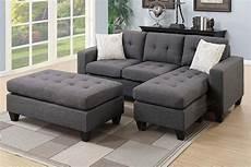 sectional sofa los angeles ca grey fabric sectional sofa