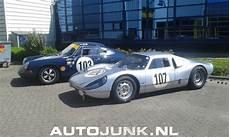 porsche 904 gts foto s 187 autojunk nl 168112