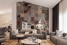 wandfliesen wohnzimmer ceramic wall tiles for living room interior decoration