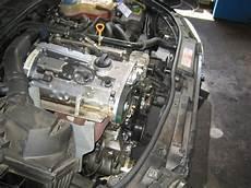 Zahnriemenwechsel Audi A4 2 0 Tdi Zahnriemenwechsel