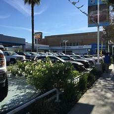 felix chevrolet los angeles ca 90007 3740 car dealership and auto financing autotrader