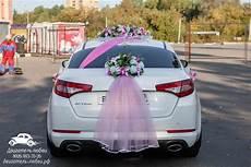 расположение цветочных авто recherche רכבי חתונה wedding car decorations wedding
