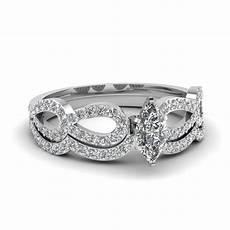 infinity fascinating diamonds