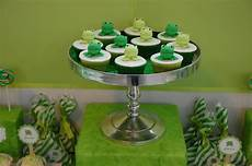 Frog Themed Baby Shower Decorations frog themed baby shower baby shower ideas themes