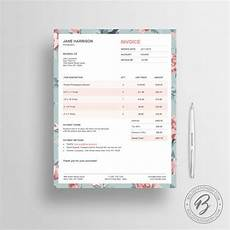 word 2007 receipt template invoice template 02 photography invoice receipt