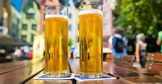 wie viel promille hat nach einem bier razzia nach k 246 lsch betrug 50 000 liter gepanschtes bier sichergestellt