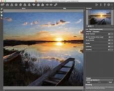 fotos wie gemälde aussehen lassen fotos wie gemalt akvis artwork neu in version 11 mit