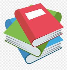open libreria open libros y cuadernos png clipart 1044646 pinclipart