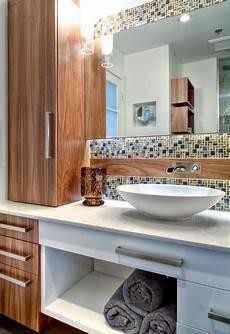 Bathroom Countertops Montreal by Bathrooms Contemporary Bathroom Montreal By Ceragres