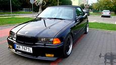 how cars run 1993 bmw 5 series user handbook 1993 bmw 3 series convertible specifications pictures prices
