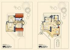 stunning ski chalet floor plans ideas house plans