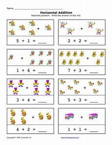 k1 worksheets 19345 preschool worksheets for math search k1 maths math worksheets preschool