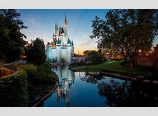 [47 ] Disneyland Wallpaper Desktop on WallpaperSafari