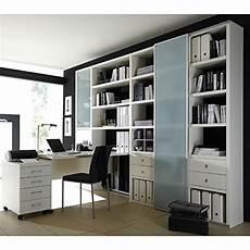 Wohnwand B 252 Cherregal Mit Schreibtisch Sideboard Toleo238