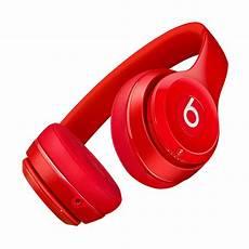 casque beats wireless 2 beats 2 wireless casque beats by dr dre sur ldlc