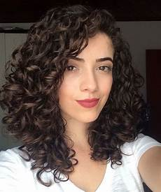 20 stylish hairstyles for curly hair hairstyles and haircuts lovely hairstyles com