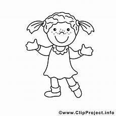 Gratis Malvorlagen Kinder Gratis Kinder Malvorlagen