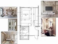 Harga Biaya Jasa Desain Interior
