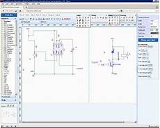 schaltplan zeichnen programm linux wiring diagram