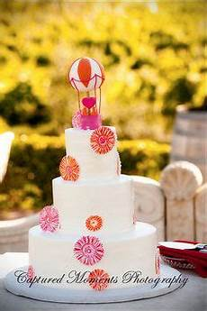 534 best air balloon cakes images fondant cakes cakes baby showers baby shower cakes