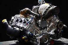 Engine 2018 Formula Two Car Launch Monza 2017 183 F1 Fanatic