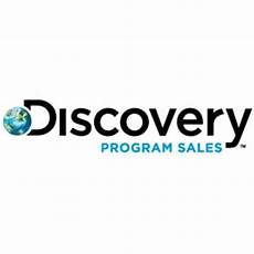 discovery channel programme discovery program sales on vimeo