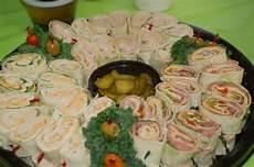 Wedding Foods On A Budget