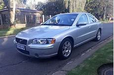 electric power steering 2006 volvo s60 free book repair manuals 2006 volvo s60 2 0t cars for sale in gauteng r 56 000 on auto mart
