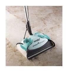 scopa a vapore per tappeti scope a vapore per tappeti divani e materassi edilnet