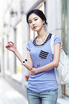 casual women s korean fashion trends 2013 otomild