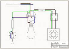 luxury ceiling fan pull chain light switch wiring diagram lights and ls