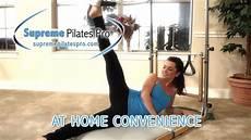 supreme pilates supreme pilates pro 30sec