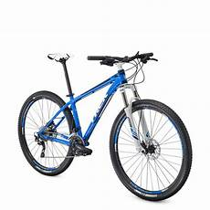 trek 2014 x caliber 8 29er hardtail mtb bike all terrain