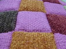 tappeti bambini tappeti per bambini tappetini per bambini adatti per