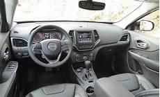 2019 jeep interior drive 2019 jeep ny daily news