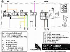 belajar kelistrikan mimin switch lu nofun s blog