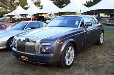 how to sell used cars 2008 rolls royce phantom on board diagnostic system 2008 rolls royce phantom coup 233 supercars net