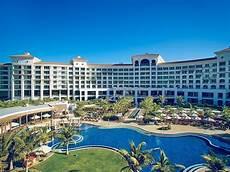 atlantis the palm hotel duba 239 voir les tarifs 846