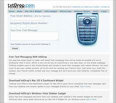 free text sms to mobile from send and receive sms text message from computer or web to