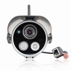 Bakeey Wireless Wifi Infrared Vision by P2p Wireless Hd 1920 1080p 2mp Infrared Wifi Ir Cut