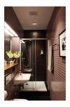 Bathroom Ideas Narrow by Narrow Bathrooms Narrow Bathroom Renovation Ideas