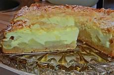 Malvorlagen Apfel Pastel Manus K 252 Chengefl 252 Ster Apfel Quark Kuchen Mit Mandelkruste