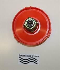 Gardena Ersatzteile Rasentrimmer - gardena spulenhalter vollst turbotrimmer 200 250 300 2390