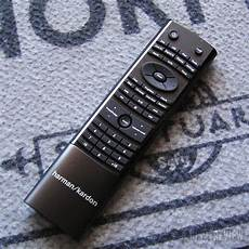 harman kardon 102 system remote