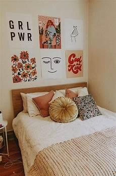 Bedroom Ideas For Small Rooms Vsco by Vsco Abbeykost ᴀᴘᴀʀᴛᴍᴇɴᴛ ʙᴇᴅʀᴏᴏᴍ ɪᴅᴇᴀs In 2019