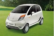 Autovelos Upcoming Cars 2013 Tata Nano Diesel Price